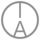 Ivan Arruda | Chirurgia Plastica Milano Logo