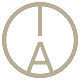 Chirurgia Plastica Milano – Dott. Ivan Arruda Logo